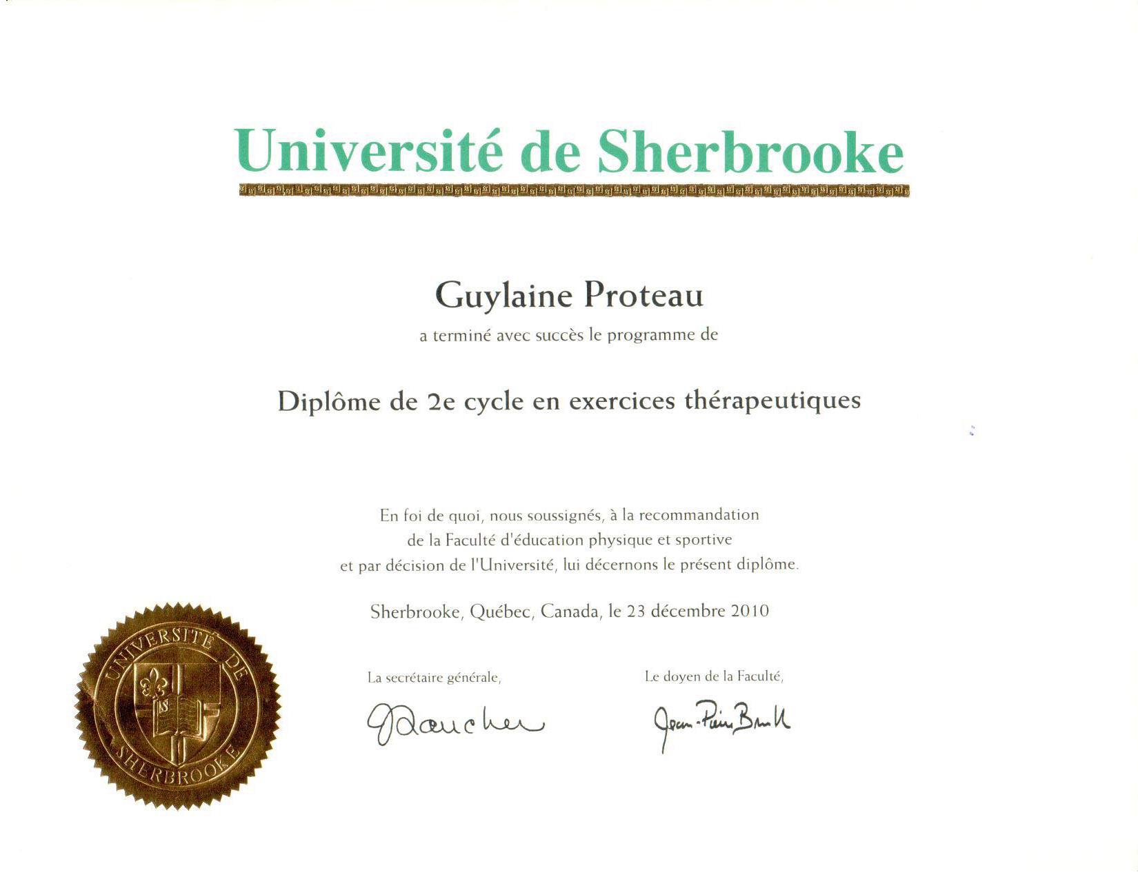 Deuxièmecycles-GuylaineProteau