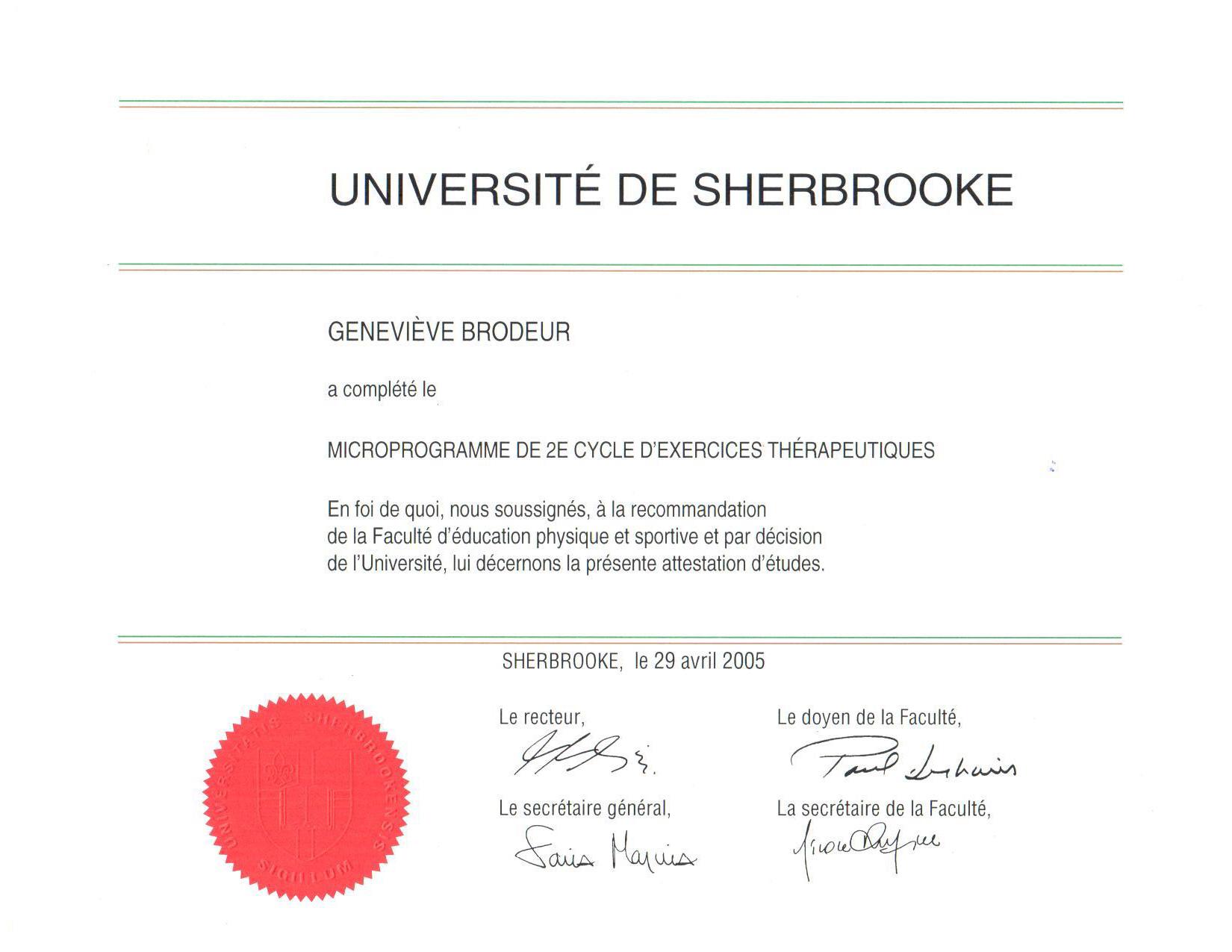 Microprogramme-GenevieveBrodeur